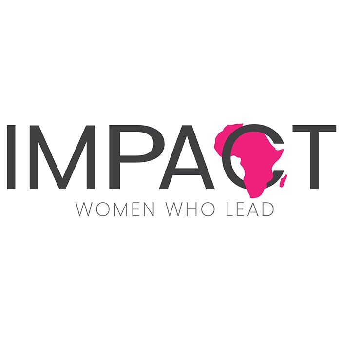 Impact - Women who Lead